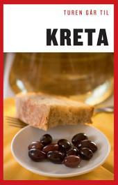 Turen Går Til Kreta: Udgave 2