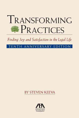Transforming Practices PDF