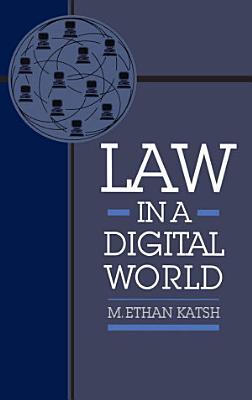 Law in a Digital World PDF