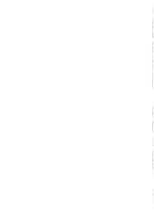 Hoc in volumine haec continentur. M. Val. Probus De notis Roma. ex codice manuscripto castigatior, auctiorque, quam unquam antea, factus. Petrus Diaconus de eadem re ... Demetrius Alabaldus De minutiis. Idem De ponderibus. Idem De mensuris. Ven. Beda De computo per gestum digitorum. Idem De loquela. Idem De ratione vnciarum. Leges 12 Tabularum. Leges Pontificiae Ro. Variae verborum conceptiones, quibus antiqui cum in rebus sacris, tum prophanis vterentur, sub titulo De ritibus Romanorum collectae. Phlegontis Tralliani Epistola de moribus Aegyptiorum. Aureliani Caesaris Epistola de officio tribuni militum. Inscriptiones antique variis in locis repertae, atque aliae, quaequae in Romano codice continentur. Haec omnia nunc primum edita