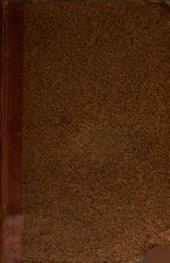 Recueil général des anciennes lois françaises depuis l'an 420 jusqu'à la révolution de 1789: contenant la notice des principaux monumens des Mérovingiens, des Carlovingiens et des Capétiens ... : avec notes de concordance, table chronologique et table générale analytique et alphabétique des matières. Juin 1687 - 1er septembre 1715, Volume20
