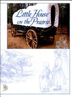 Little House on the Prairie Comprehension Guide PDF