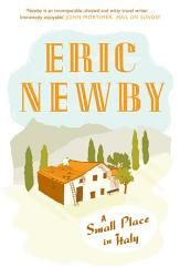 A Small Place In Italy Book PDF