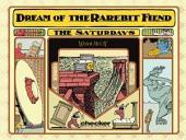 Dream of Rarebit Fiend