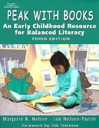 Peak With Books Book PDF
