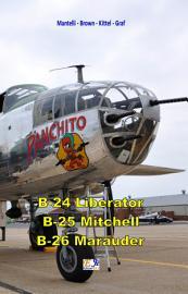 B 24 Liberator   B 25 Mitchell   B 26 Marauder PDF