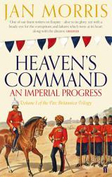 Heaven S Command Book PDF