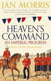 Heaven S Command