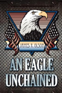 An Eagle Unchained PDF