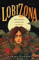 Download Lobizona Book
