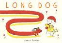 Long Dog PDF