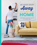 Download Holiday at Home Book
