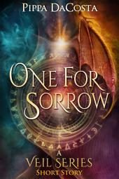 One For Sorrow: A Muse Urban Fantasy