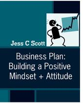 Business Plan: Building Brand Identity: An Indie Author's Advertising Plan