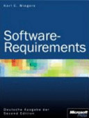 Software requirements PDF
