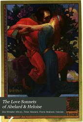 Love sonnets of Abelard & Heloise
