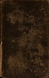 Sammlungen für Liebhaber christlicher Wahrheit und Gottseligkeit: 1856