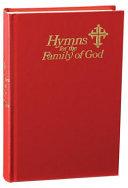 Hooked on Easy Piano Classics