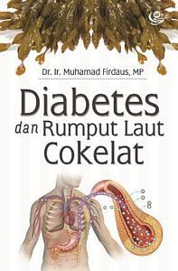 Diabetes dan Rumput Laut Cokelat PDF