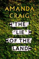 The Lie of the Land PDF