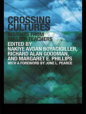 Crossing Cultures PDF
