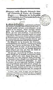 Memoria sulla bussola orientale, letta all'Università di Pavia da Giuseppe Hager [review by J.D. Lanjuinais].