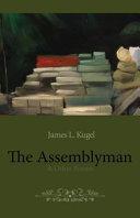 The Assemblyman