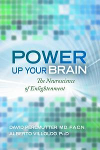 Power Up Your Brain PDF