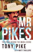 Mr Pikes Book PDF
