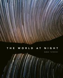 The World At Night Book PDF