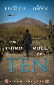 The Third Rule of Ten PDF