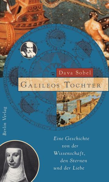 Galileos Tochter PDF