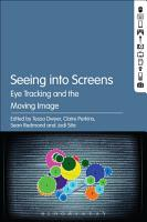 Seeing into Screens PDF