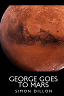 Download George Goes to Mars Book