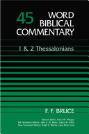 1   2 Thessalonians PDF