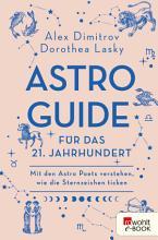 Astro Guide f  r das 21  Jahrhundert PDF