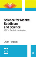 Science for Monks  Buddhism and Science PDF