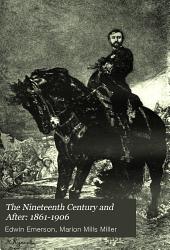 1861-1906