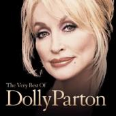 [Drum Score]Islands In The Stream -Dolly Parton(with Kenny Rogers): The Very Best Of Dolly Parton(2007.03) [Drum Sheet Music]