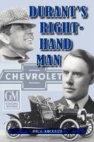 Durant s Right Hand Man PDF
