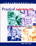 Practical English Writing Skills - Student Guide