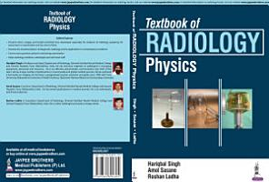 Textbook of Radiology Physics PDF