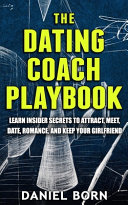 The Dating Coach Playbook PDF