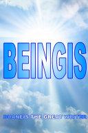 BEINGIS