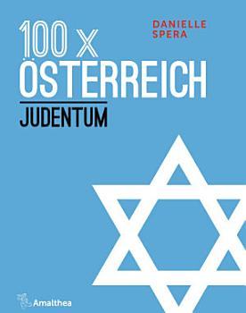 100 x   sterreich  Judentum PDF