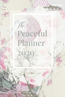 The Peaceful Planner 2020