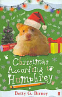 Christmas According to Humphrey PDF