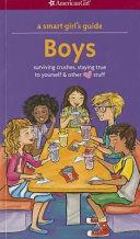 Boys PDF