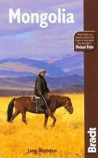 Mongolia PDF