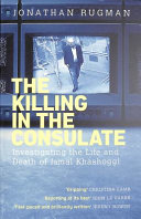 Download The Killing in the Consulate Book